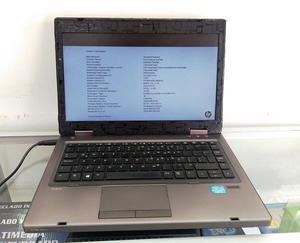 Hp ProBook b Core i5 3ra Gen Sin Batería Econ{omico