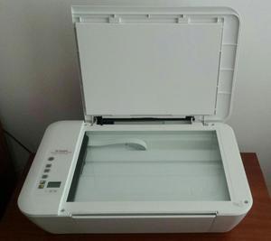 Impresoras Inkjet Hp Excelente Estado