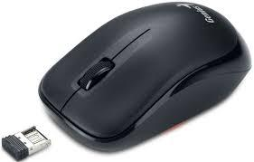 MOUSE INALAMBRICO TRAVELER Z