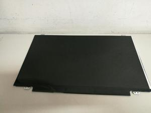 Pantalla para Portátil 14.0 Slim 30 Pns