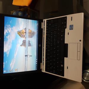 Portatil HP core i5 con DD 500GB, Ram 4GB