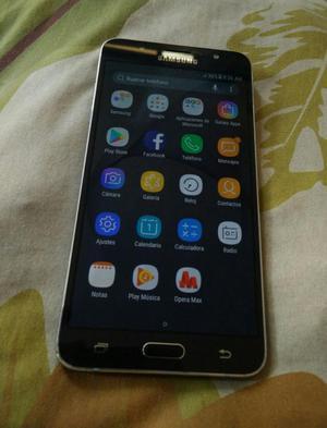 Samsung J7 Metal Duos Como Nuevo