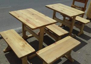 Sillas mesas,barras para restaurante o bar Cel