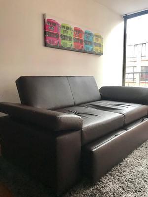 Vendo Sofa Cama Doble