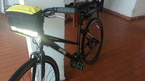 Alforja Frontal para Bicicleta