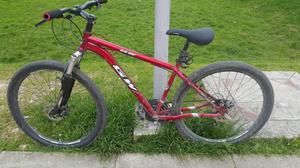 Cambio Vendo Bici Rin 27.5