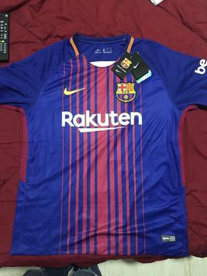 Camiseta centenario barcelona  d613587c113