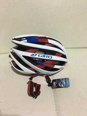 Casco de Ciclismo Ruta O Mtb