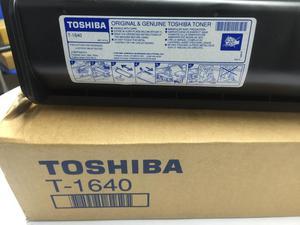 TONER T original TOSHIBA eSTUDIO