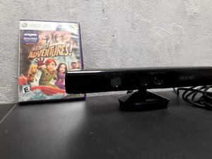 Xbox 360 Con Todo Juego Gratis En Linea Negociable Posot Class