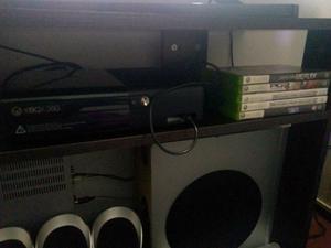 Xbox Superslim Original