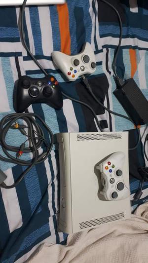 Xbox controles Originales