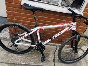 Bicicletas Rin 26 Cambio por Rin 29