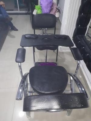 Venta Mesa para Manicure Y Pedicure