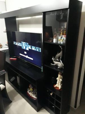 Mueble de Tv Como Nuevo