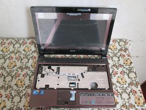 Partes de portátil Acer Aspire