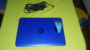 Vendo Hp Stream 32 Gb con Poco Uso