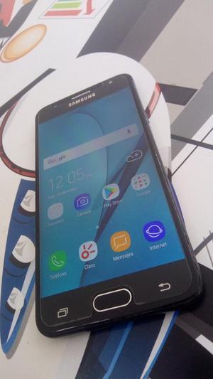 Samsung J5 Prime Libre para Registrar