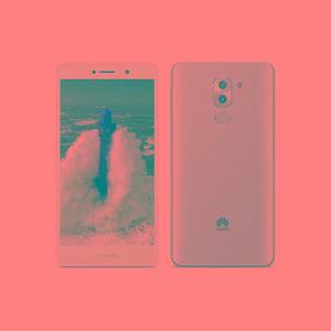 Smartphone Celular Huawei Mate 9 Lite