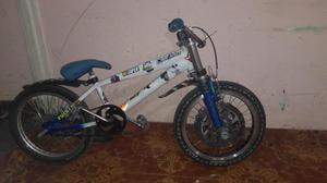 Vendo cicla marco cruzeiro croos