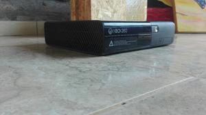 Xbox360con Poco Uso con Un Mandooriginal