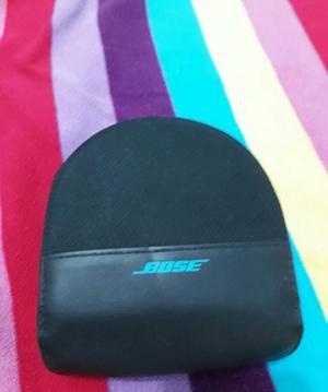 Audífonos Bose