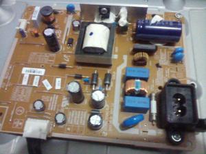 Fuente de Energia Tv Led Samsung 32 Pulg