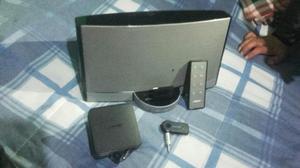 Parlante Bose Portable