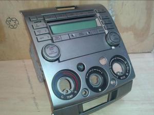 Se Vende Radio Bt50