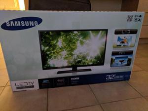 Smart tv samsung de 32 pulgadas realizamos envios