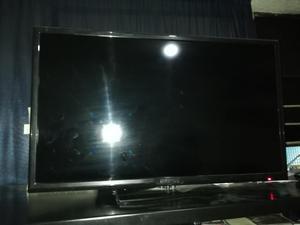 Televisor Led Hyundai 32