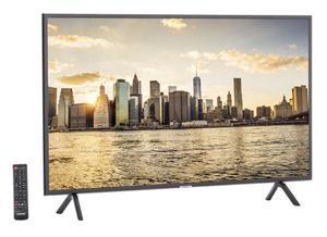 Televisor Samsung Smart Tv 43 Pulgadas 4K UHD UltraHD Wifi