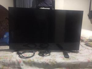 Tv Samsung 40' Smart Tv Full Hd