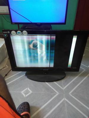 Tv Samsung de 32 Pulgadas Parq Repuesto