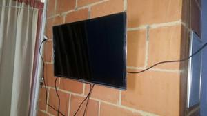 Tv Smart Tv Challenger 32 Pulgadas