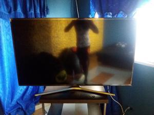 Tv.samsung Uhd 4k