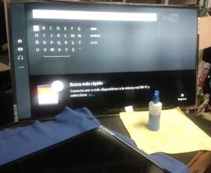 VENDEMOS PANTALLAS PARA TELEVISOR LCD LED HD FULL HD