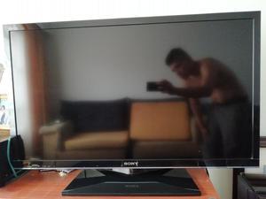 Vendo Ganga Combo de Tv Y Teatro en Casa