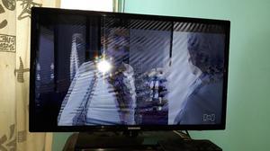 Vendo Tv Led Samsung para Repuesto O Rep