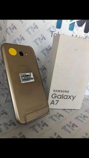 Samsung A en Perfecto Estado
