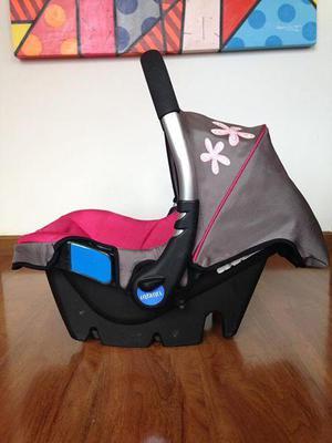 Silla de Bebé para Carro en perfecto estado