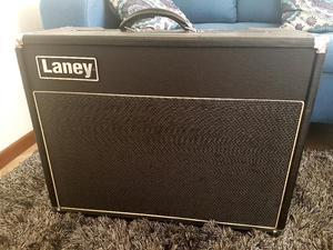 Amplificador Laney Vc