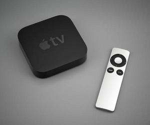 Apple TV 3 ra generación