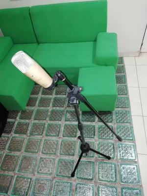 Micrófono C1u