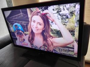 TELEVISOR DE 40 PULGADAS SAMSUNG, LED, FULL HD.