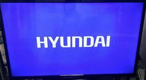 Televisor Hyundai 40' Led