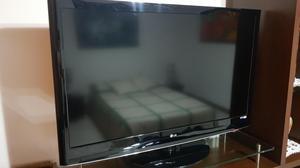 Tv LG de 47 pulgadas