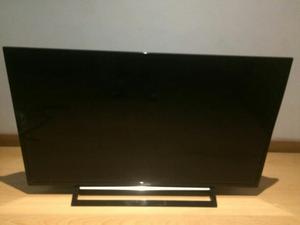 Tv Sony Bravia 40 No Smart Tv