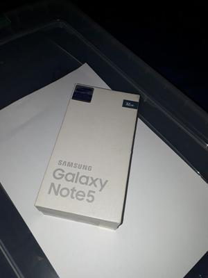 Galaxy Note 5 para Repuestos