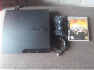 Playstation 3 12 Juegos Digitales